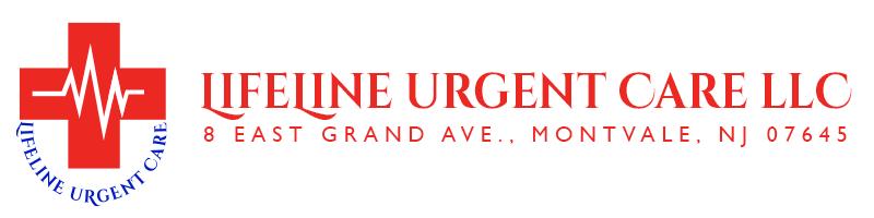 Lifeline Urgent Care